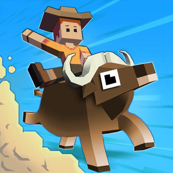 Rodeo-Stampede-Sky-Zoo-Safari