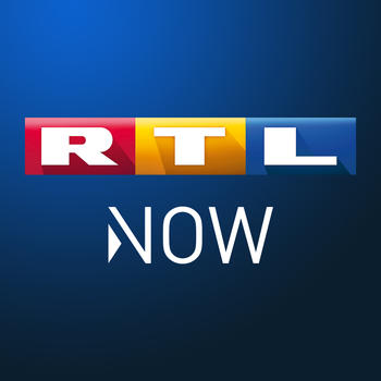 rtl now us