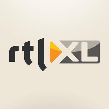 RTL-XL