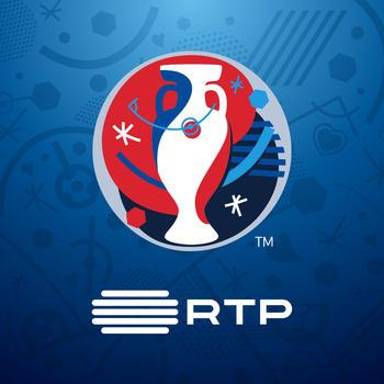 RTP-EURO-2016