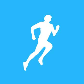 RunKeeper-GPS-Running-Walk-Cycling-Workout-and-Weight-Tracker
