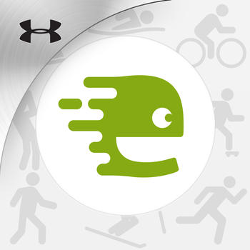 Running-and-Walking-with-Endomondo