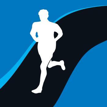 Runtastic-GPS-Running-Course-pied-Marche-Jogging-Fitness-Entra-nement-Marathon