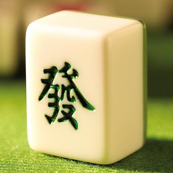 Shanghai-Mahjong-Lite
