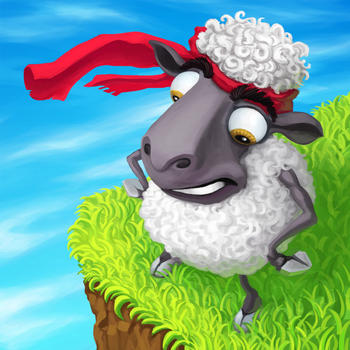 Sheep-Frenzy-
