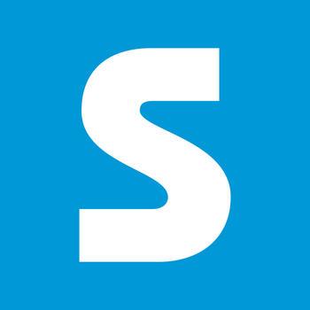 shopkick-Shopping-App-Deals-Angebote-Rabatte-Gutscheine-Einfach-Shop-betreten-Produkte-scannen-und-Gutscheinkarten-erhalten