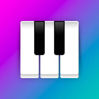 Simply Piano by JoyTunes Para PC - appstrides best apps