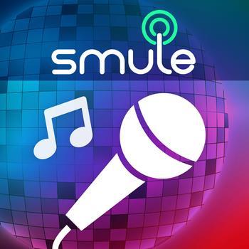 Sing-Karaoke