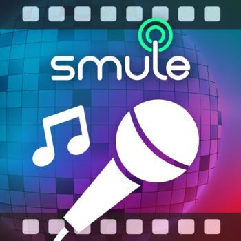 Sing-Karaoke-by-Smule