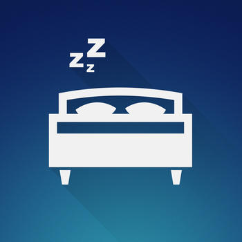 Sleep-Better-Alarme-Inteligente-e-Registro-de-Ciclos-do-Sono-para-Dormir-Melhor
