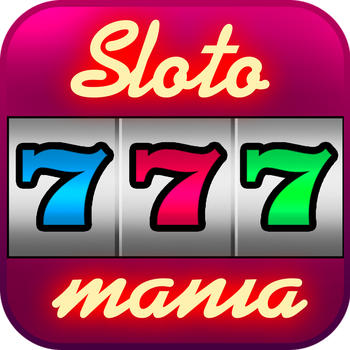 Slotomania-Gratis-videoautomatspel-Snurra-och-vinn-mynt-I-Casino-Vegas-stil