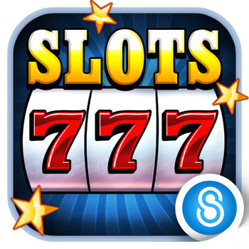 Slots-