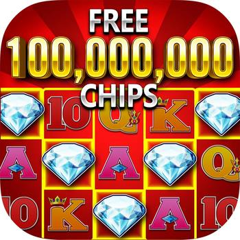 Slots-Luxury-Casino-Play-Free-Slot-Machines-for-fun-Huge-Jackpot-Slot-Tournaments-and-tons-of-free-games-