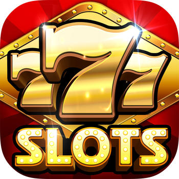 Slots-Real-Las-Vegas-Free-Casino-Slot-Machine-Games-Bet-Spin-and-Win-Jackpot-Bonus