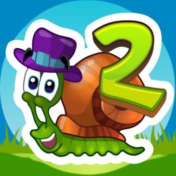 Snail-Bob-2-Free