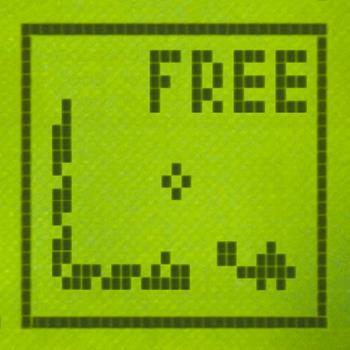 Snake-2k-Free