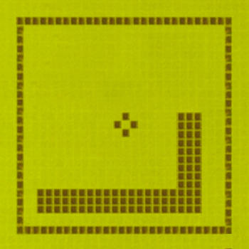 Snake-97-un-classico-dei-telefoni-retr-