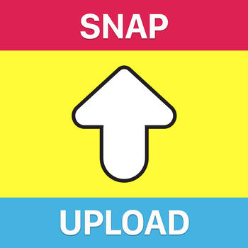 Snap-Upload-Free-for-Snapchat-Upload-Photos-Videos-from-Your-Camera-Roll