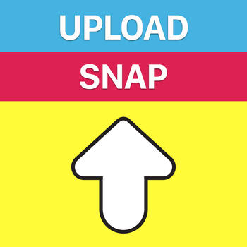 Snap-Upload-Free-for-Snapchat-Upload-text-snap-save-pics-effects-Get-likes-up-Instagram-followers-to-Twitter-video-chat-on-Snapchat-hack-Uploader-Snapshot-Camera-Roll