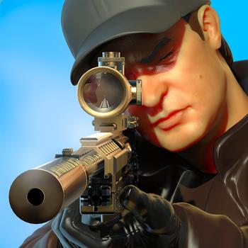 Sniper-3D-Assassin-Shoot-to-Kill-by-Fun-Games-For-Free