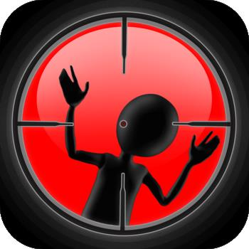 Sniper-Shooter-by-Fun-Games-for-Free