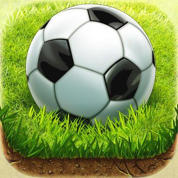 Soccer-Stars-