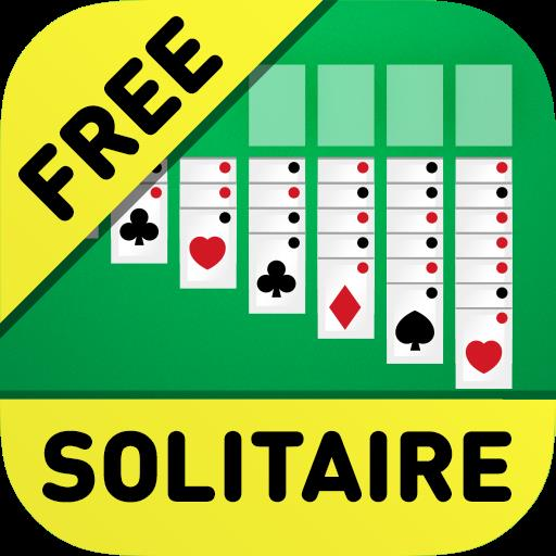 Solitaire-Free