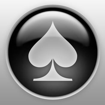 Solitaire-Free-for-iPhone-iPad