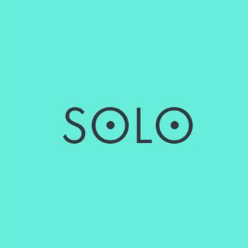 Solo Selfie Video and Photo Green Screen Effects Camera with the