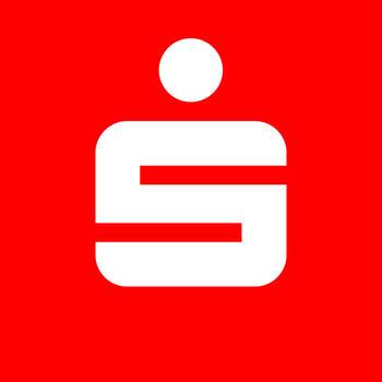 Sparkasse-Ihre-mobile-Filiale