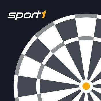 sport1 live dart