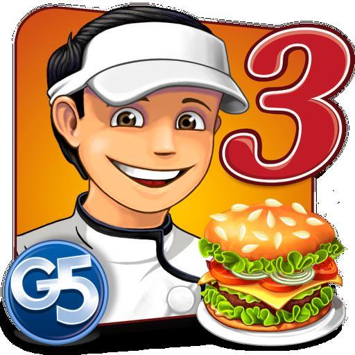 Stand-O-Food-3-Free