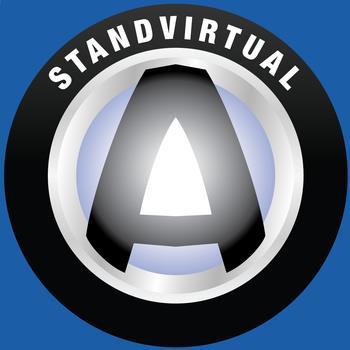 Standvirtual-N-1-em-Carros-Motos-Barcos-Auto-Caravanas-Oficinas-e-Pe-as-em-Portugal-