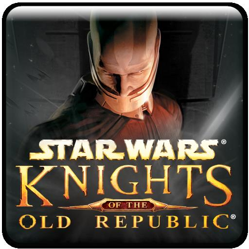 Star-Wars-Knights-of-the-Old-Republic-