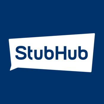 StubHub-Sports-Concert-Theatre-Festival-Tickets