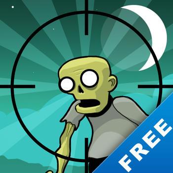 Stupid-Zombies-Free