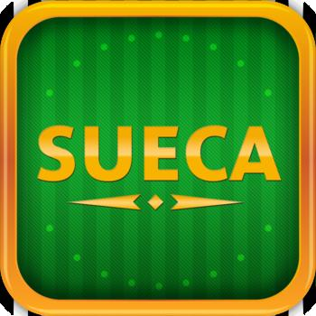 Sueca-Multiplayer-Game