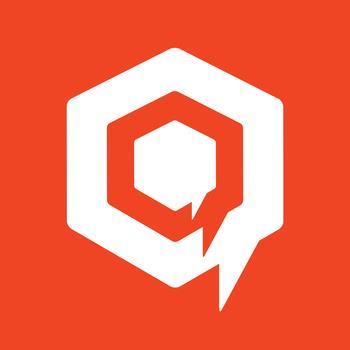Supertext-Messenger-gratis-gruppchatt-sms-mms-och-stickers-f-r-familj-fotboll-och-f-rening