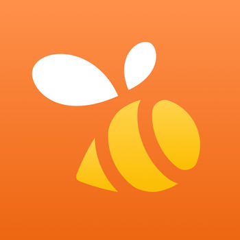 Swarm-by-Foursquare
