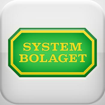 Systembolaget-S-k-hitta
