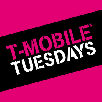 T-Mobile-Tuesdays