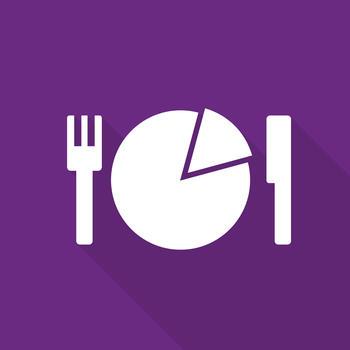 Tabela-kalorii-Wiem-co-jem