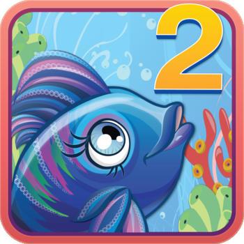 Tap-Fish-2