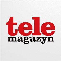 Telemagazyn