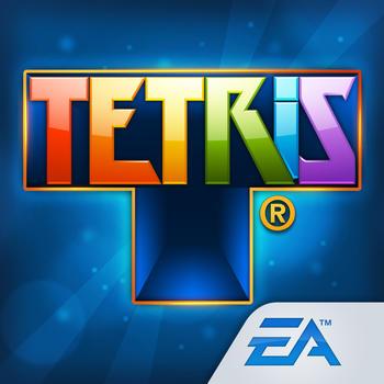 TETRIS-FREE