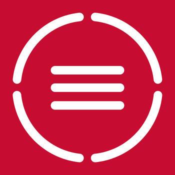 TextGrabber-QR-Code-Scanner-OCR-reconhe-a-traduza-e-salve-seu-texto-impresso-em-revistas-livros-documentos
