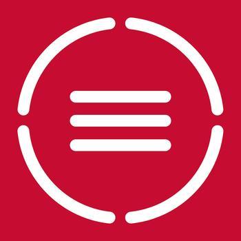TextGrabber-QR-Code-Scanner-OCR-text-erkennen-bersetzen-und-speichern-aus-einem-Magazin-Buch-Dokument