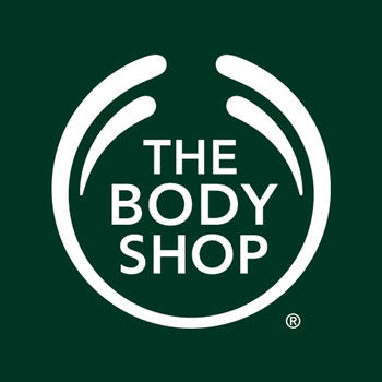 The-Body-Shop-Indonesia