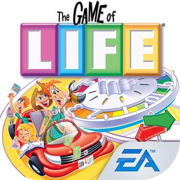 THE-GAME-OF-LIFE-Classic-Edition