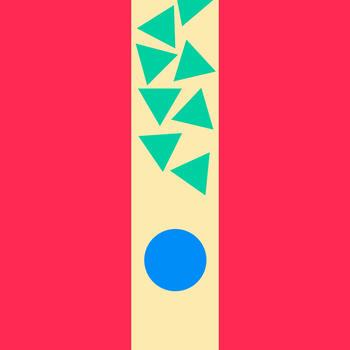 The-Line-Zen